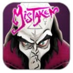 Sponsored Game Review: Mistaken