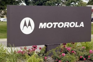 Motorola Solutions and Microsoft Sign a Patent Deal – Affecting Android and Chrome OS