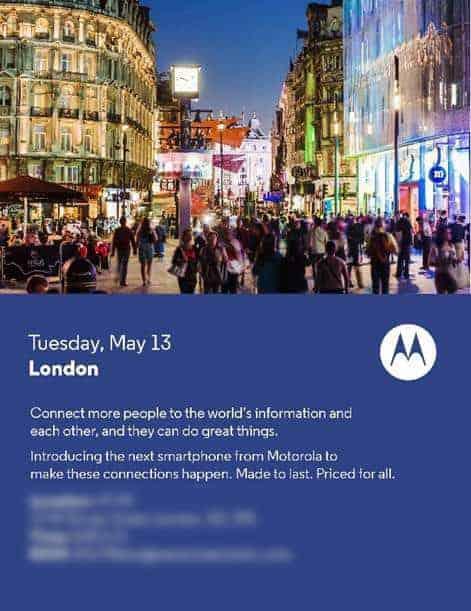 motorola_may2014_invite