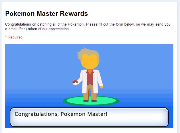 nexusae0_2014-04-30-01_22_11-Pokemon-Master-Rewards