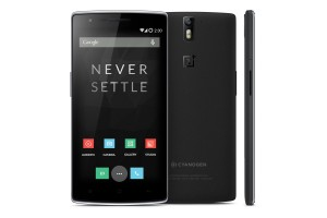 AH Primetime: Here's How Chinese Smartphone OEMs Like OnePlus Can Keep The Cost To Consumer So Low