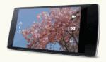 oneplus cyanogenmod camera
