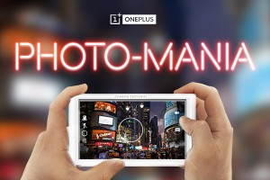 OnePlus One, Oppo Find 5 and Nikon D3100 Camera Compare Reveals Surprises