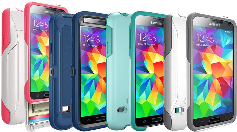 otterbox-gs5-cases