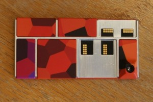 Top 10 Things You Should Know About Google's Game-Changing Project Ara
