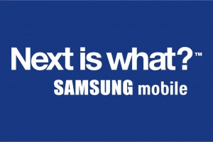 Samsung Wants to Leave Android According to Internal Documents Revealed During Apple Lawsuit