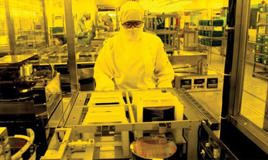 samsung_semiconductor_facility