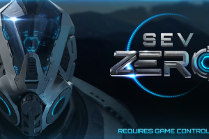 Amazon Game Studios Unleashes Their First Game Called Sev Zero, A Tower Defense TPS Mashup