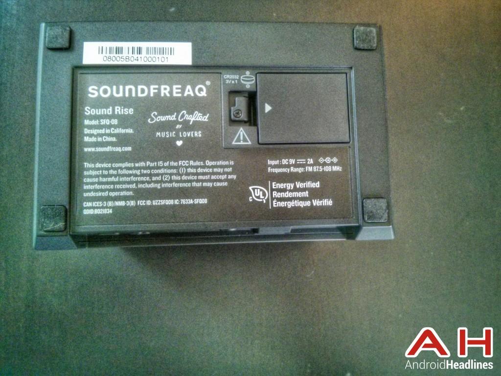 sound rise3