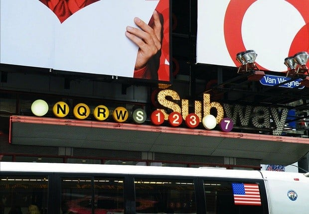 times-square-subway-retromoderns-flickr
