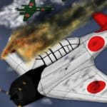 Sponsored Game Review: Fighter Pilot: TPW