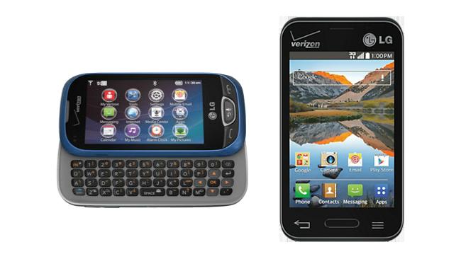 verizon-lg-phones