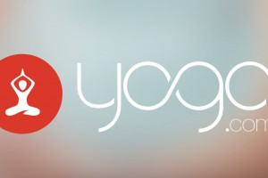 Sponsored App Review: Yoga.com Studio