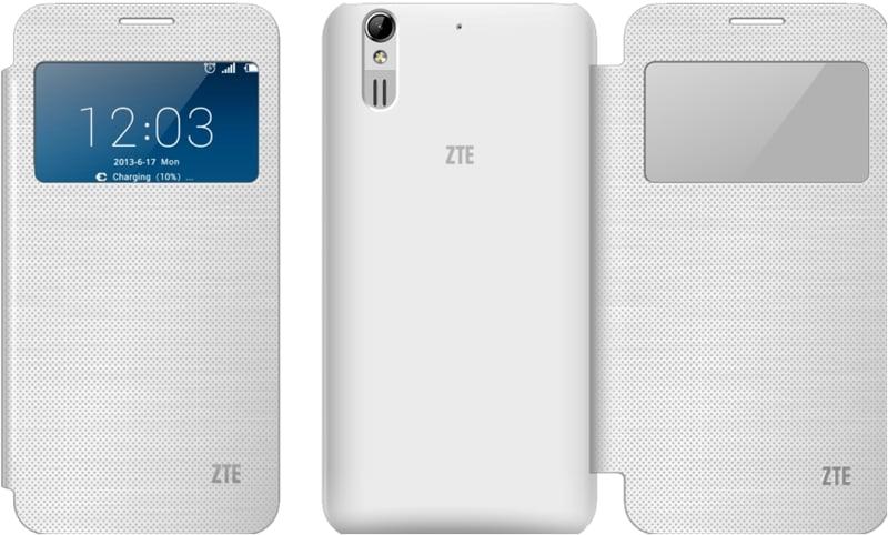 zte-grand-s-ii-4