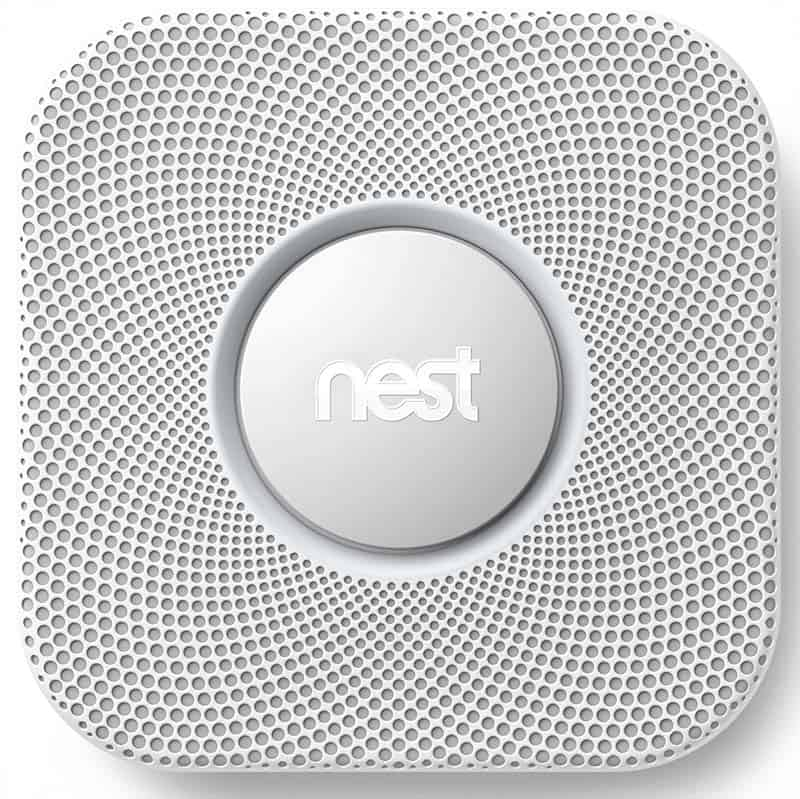 2-14187_Nest_Protect_White_LARGE