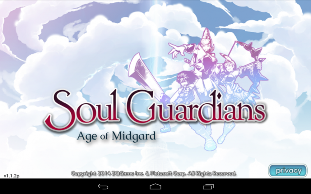 android game review sites list