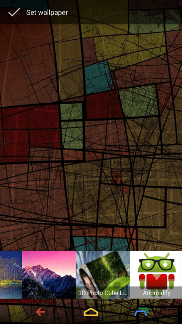2014-05-15 15.00.45