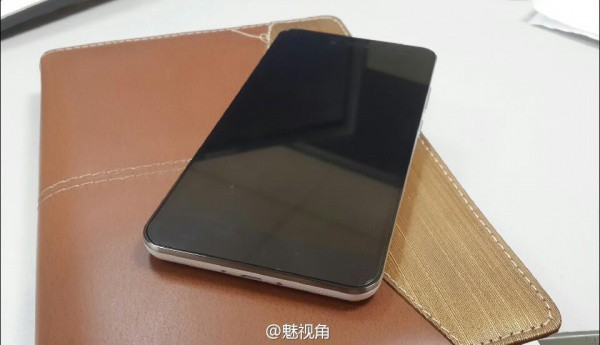 600x345xmeizu-mx4-leak.jpg.pagespeed.ic.iWGiA2j5IJ