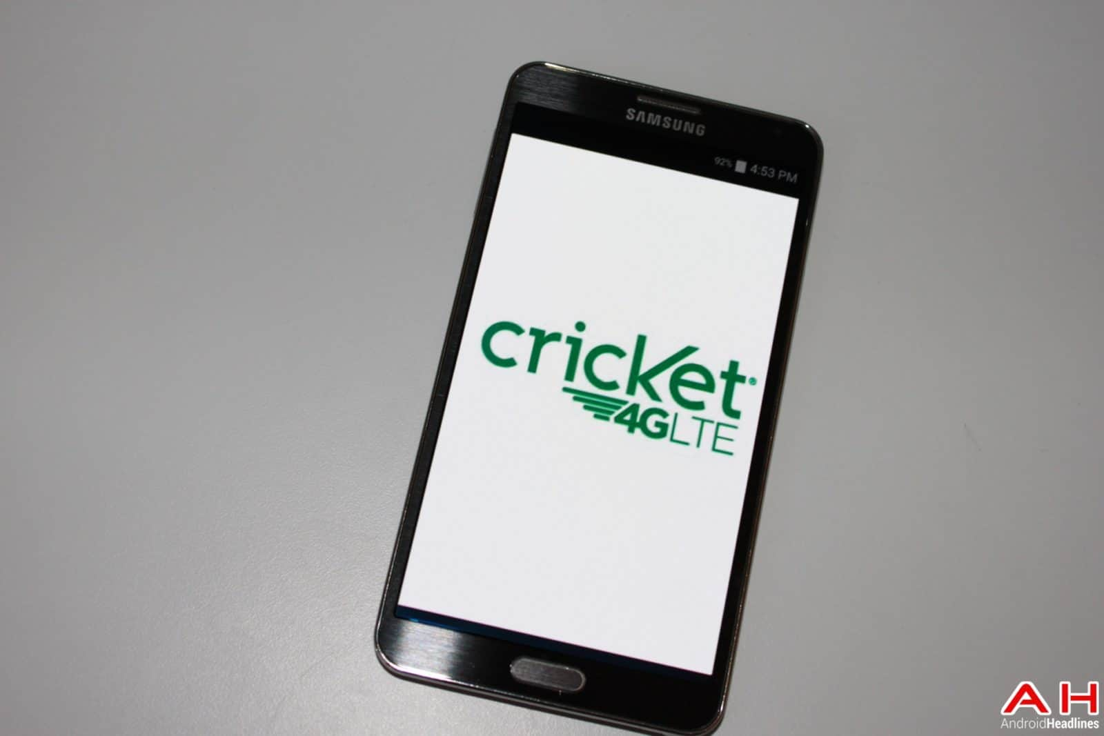 AH Cricket Logo 1.2