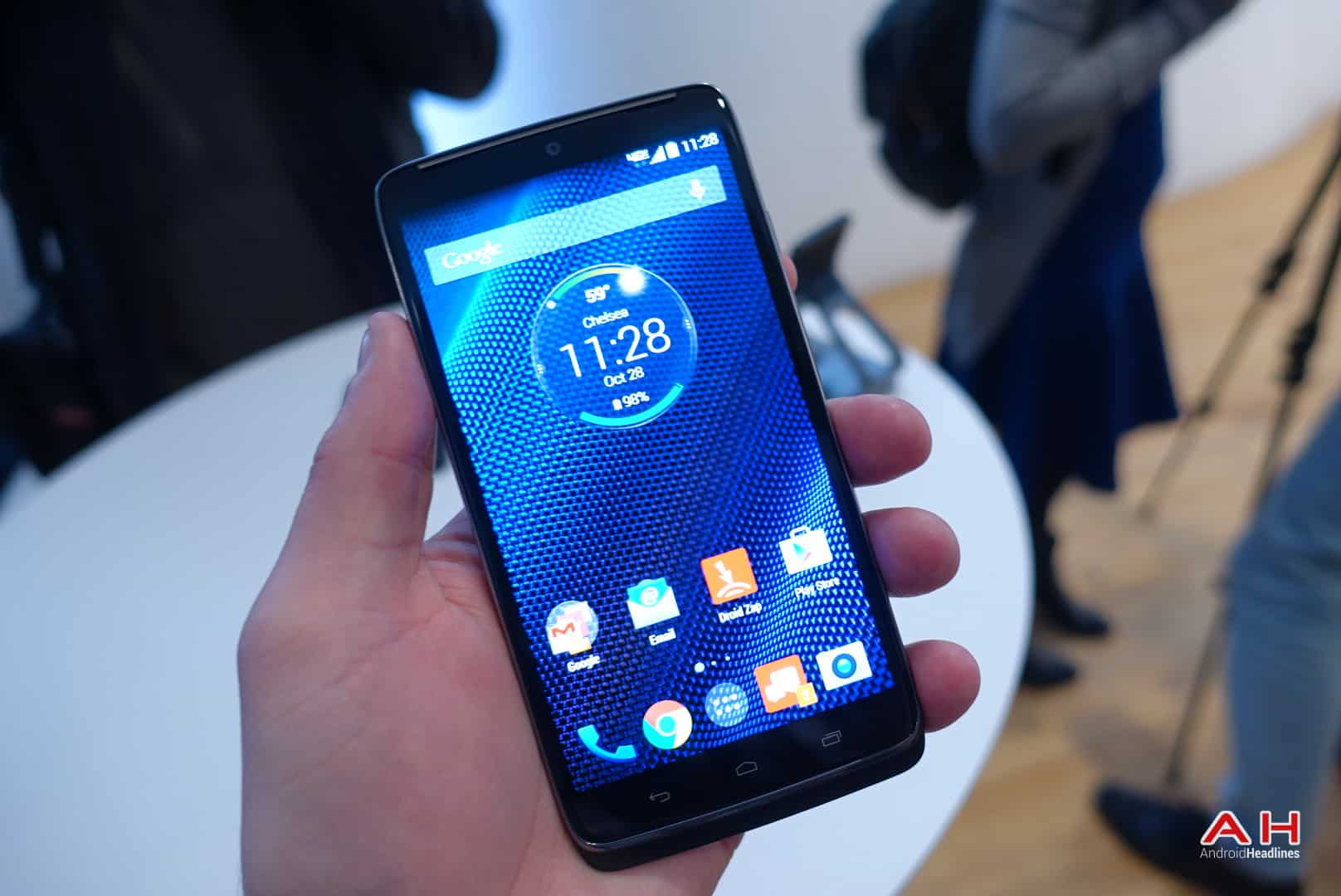 AH Droid Turbo-18