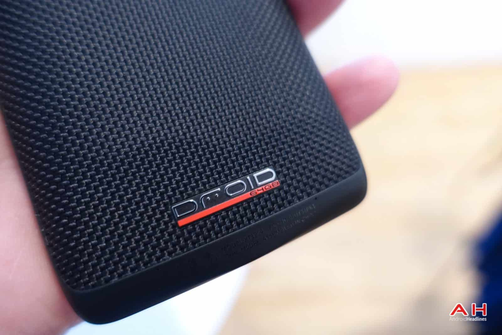AH Droid Turbo-3
