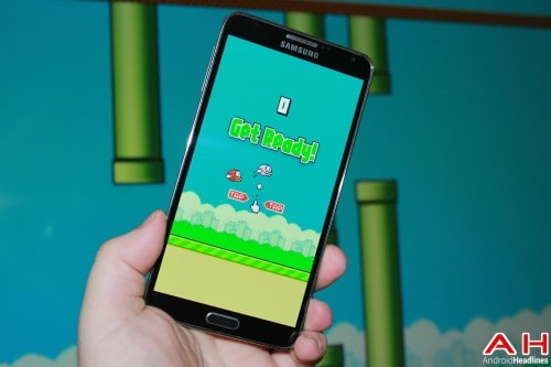 AH-Flappy-Birds-1.3