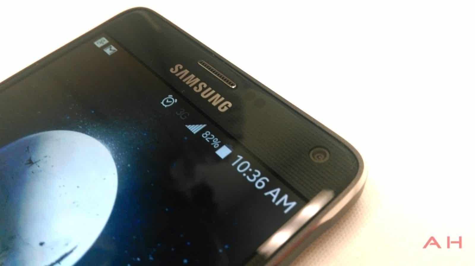 AH Galaxy Note 4-15