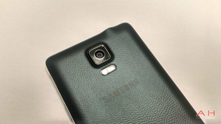 Featured: Top 10 Headphones for the Samsung Galaxy Note 4