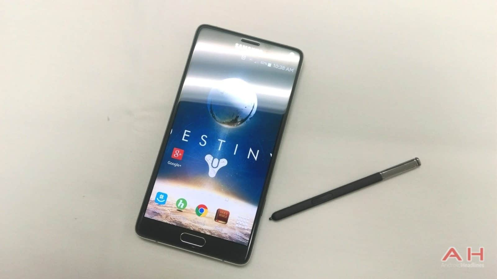 AH Galaxy Note 4-21