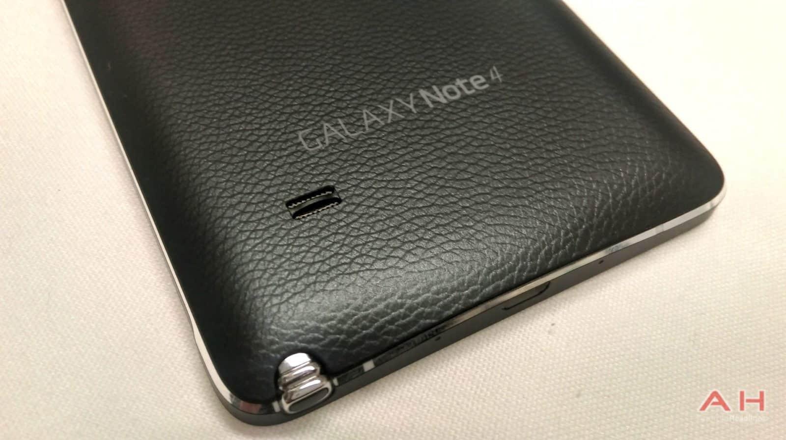 AH Galaxy Note 4-3