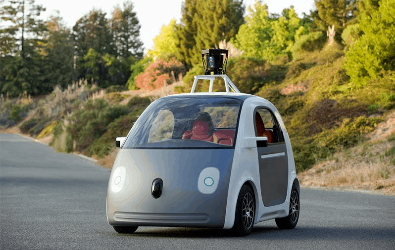 AH-Google-Car