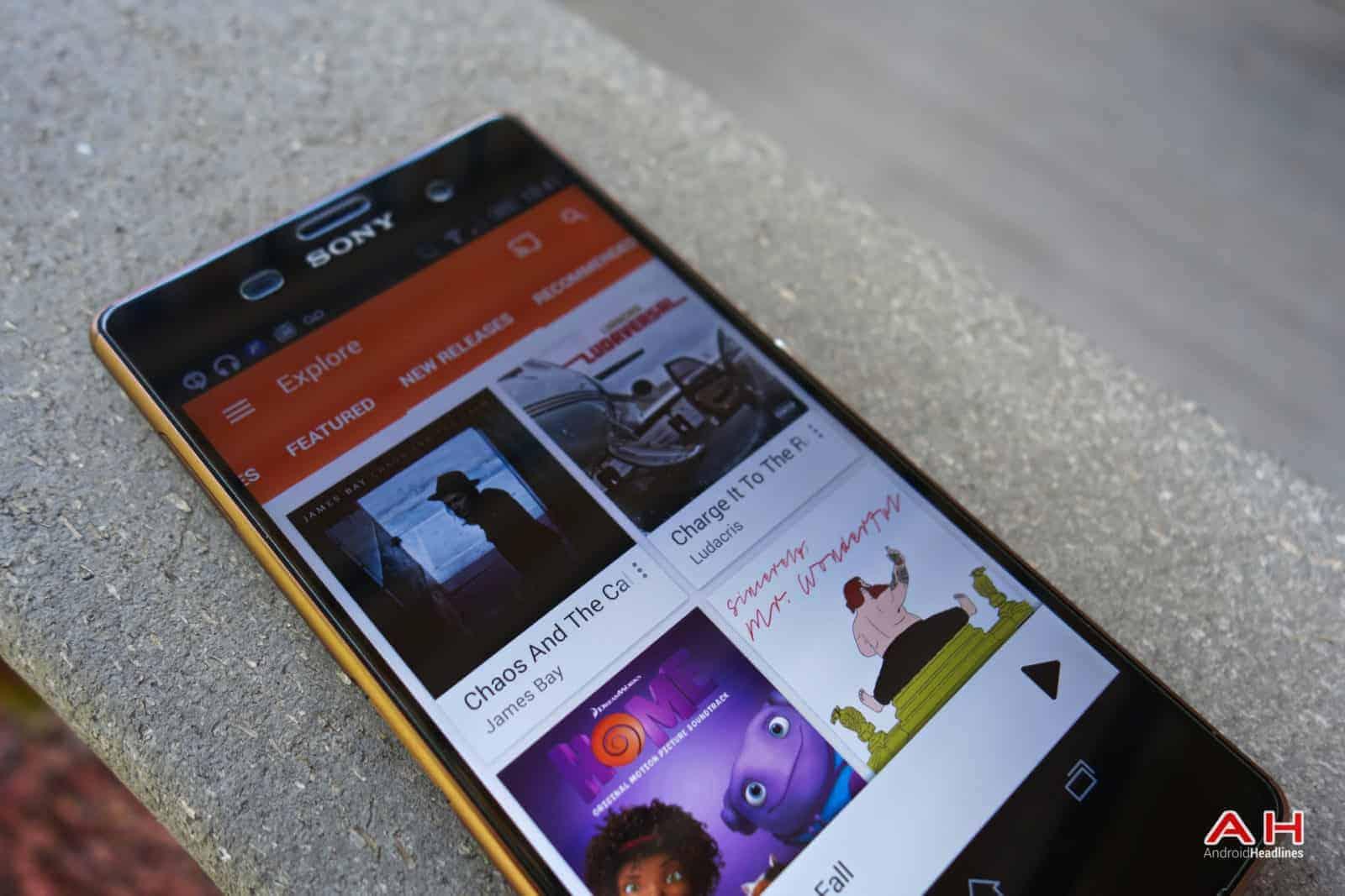 AH Google Play Music-2