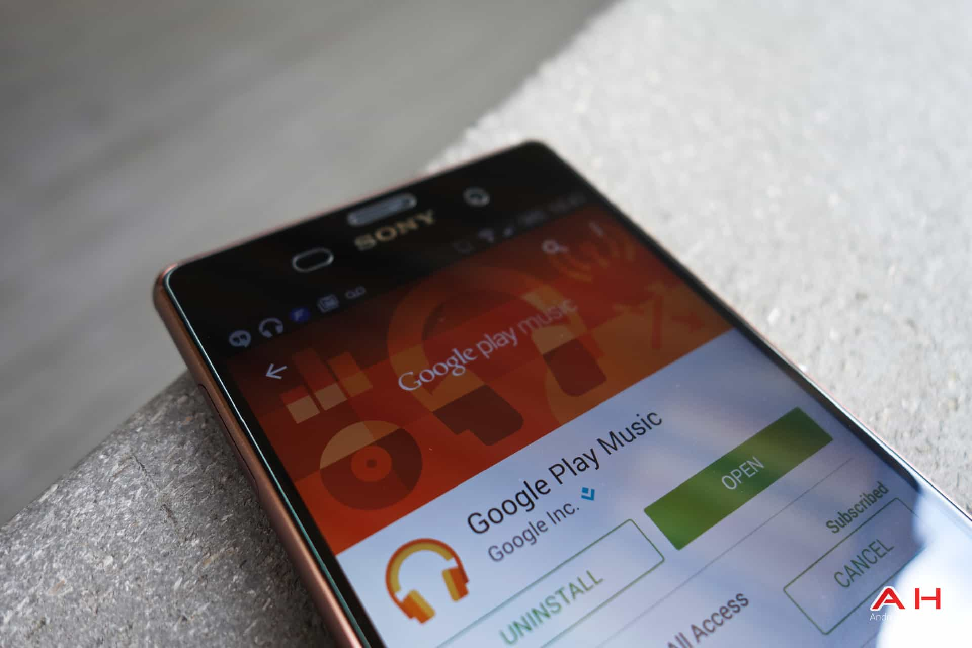 AH Google Play Music-3