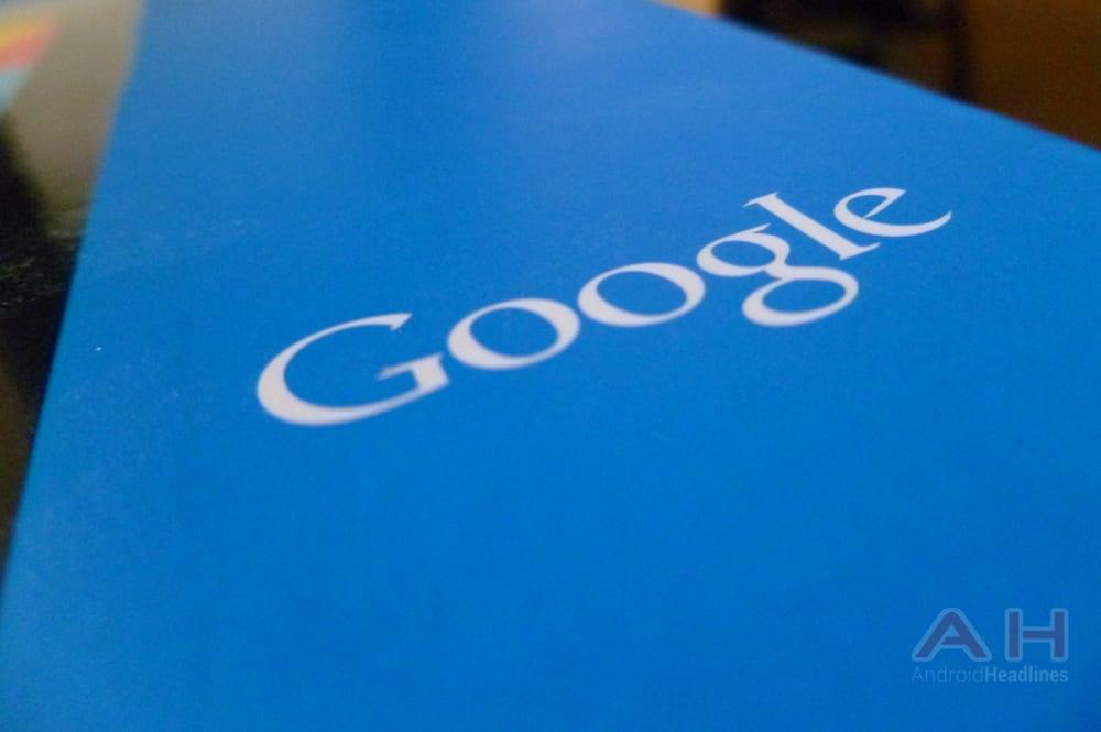 AH-Google