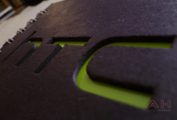 HTC To Trim Sales And Marketing Expenses In Order To Avoid Further Loses In Q3