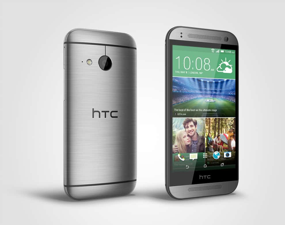 AH HTC One Mini M8 Press 1.4