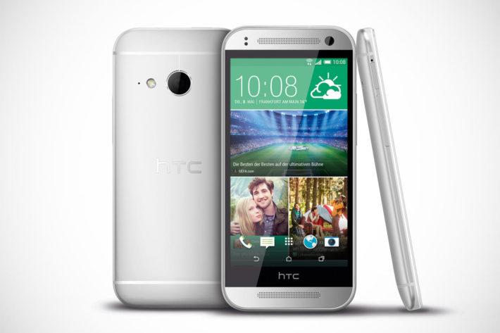 AH HTC One Mini M8 Press 2.1
