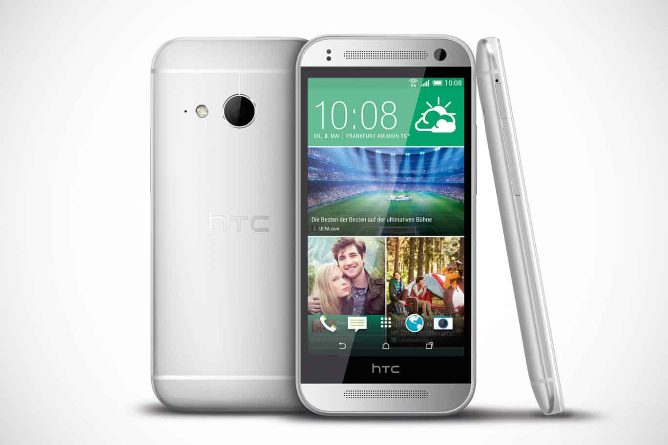AH HTC One Mini M8 Press 2.1