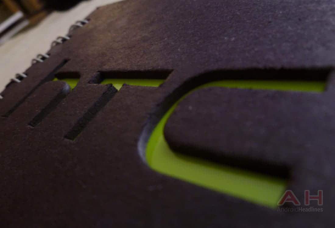 AH HTC