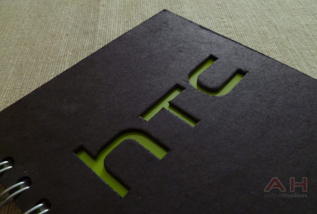 AH HTC1
