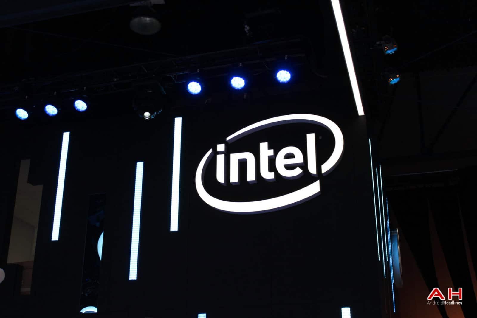 AH Intel Logo-3