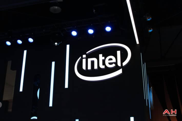 Intel And Rockchip Pushing SoFIA 3G-R To Chinese Manufacturers