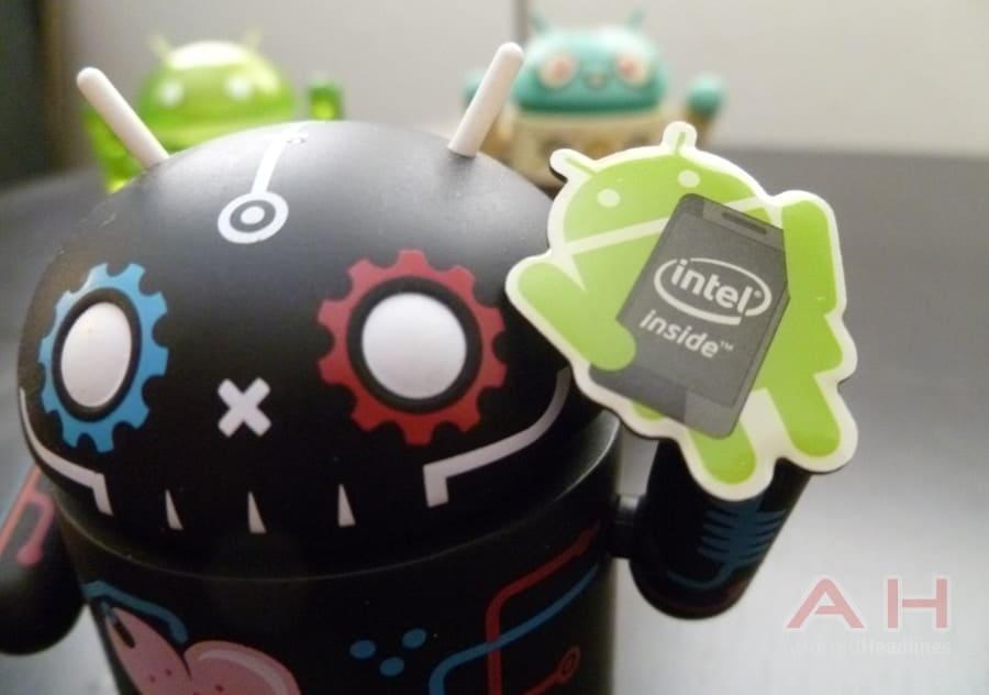 AH-Intel