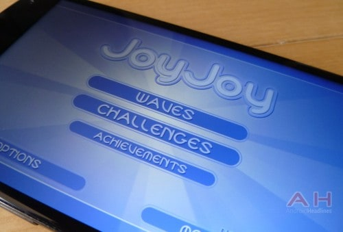 AH-JoyJoy logo