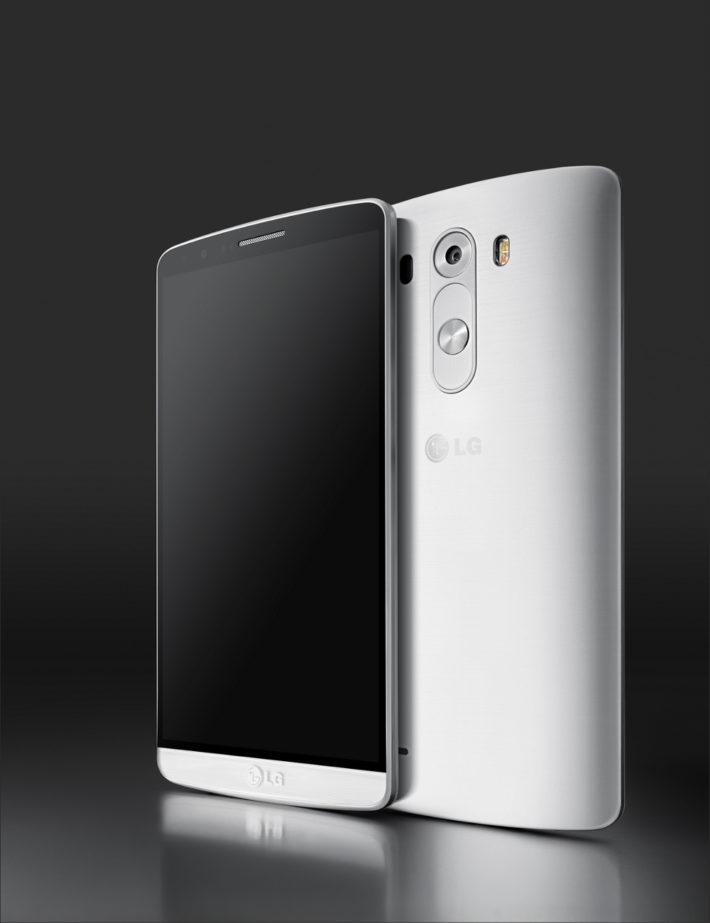 AH LG G3 1.3