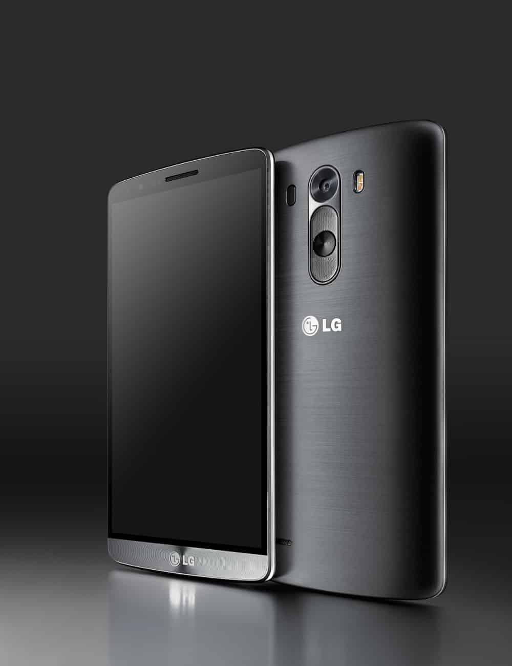 AH LG G3 1.5