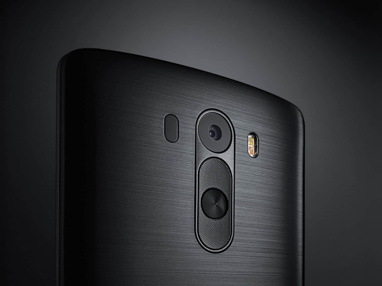 AH LG G3 1.7
