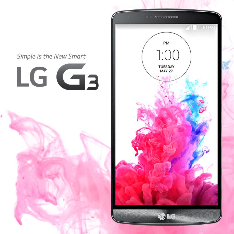 AH LG G3 1.8