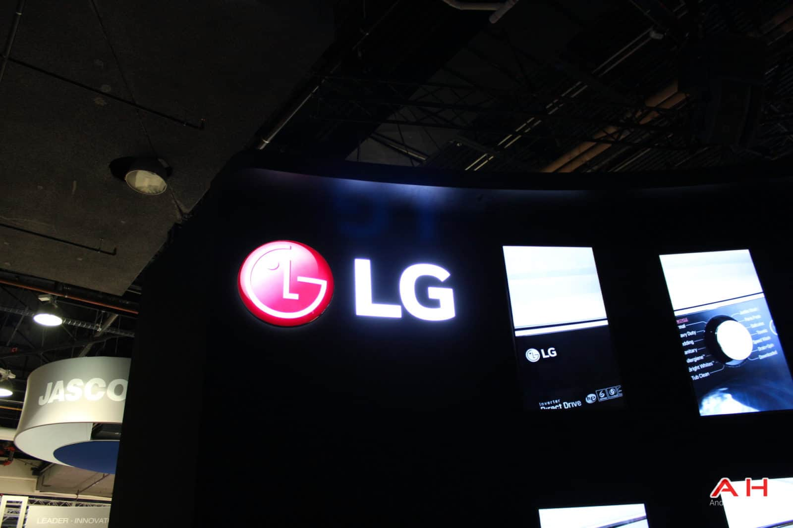 AH LG Logo-1