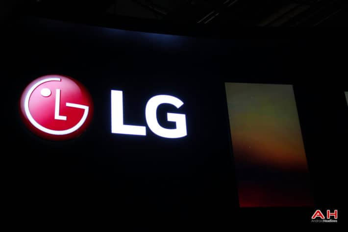 LG G4 To Use Less Powerful Snapdragon 808 instead of Snapdragon 810 According to Insider